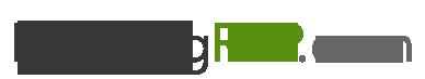 Vehcile_logo2